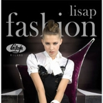 Lisap Fashion Haarstyling