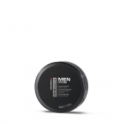 GOLDWELL Dualsenses Men Dry Styling Wax 50 ml.