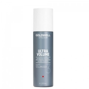GOLDWELL Style Sign Ultra Volume Soft Volumizer 200 ml..