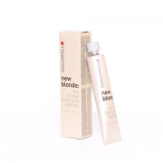 GOLDWELL New Blonde Base Lift Cream 60 ml.