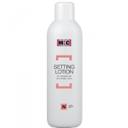 Meister Coiffeur Setting Lotion N  normaler Halt 1000 ml.