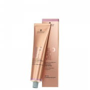 Schwarzkopf BLONDME Color Lifting sand 60 ml.