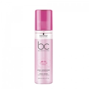 Schwarzkopf Bonacure pH 4,5 Color Freeze Spray Conditioner 200 ml.