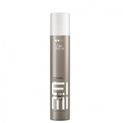 WELLA EIMI Dynamic Fix 45 sec Spray 300 ml.