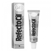 RefectoCil Wimpernfarbe 15 ml. graphit 1.1