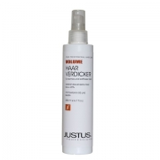 JUSTUS Haarverdicker Spray 200 ml.