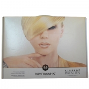 Myriam.K Instant Gold Force Kit 1