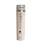 Myriam.K Kerat.in Hair Repair Haarmaske 200 ml.