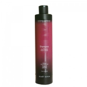 Diapason After Color Shampoo 300 ml.