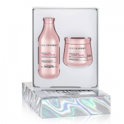 L'Oréal Expert Vitamino Color SET