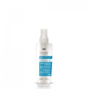 LISAP Top Care Repair Silver Care Spray 125 ml.