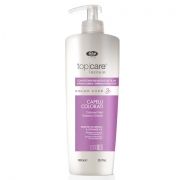 LISAP Top Care Repair Color Care After Color pH-Balancer 1000 ml.