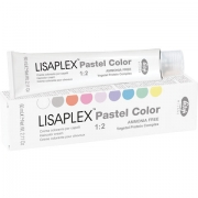 LISAP LISAPLEX Pastel Color 60 ml.