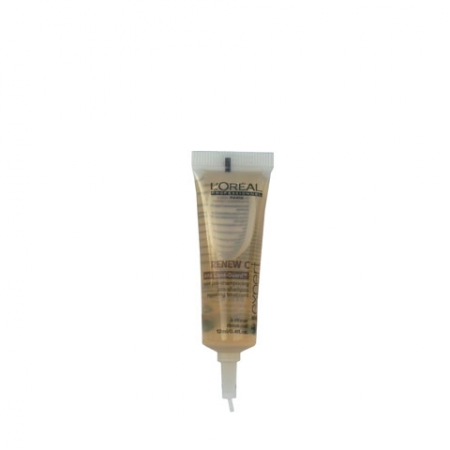 Oréal Expert Absolut Repair cellular Renew C 12 ml.