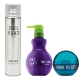 TIGI Bad Head Styling Power SPAR-SET