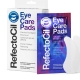 RefectoCil Hyaluron Eye Care Pads