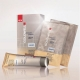 GOLDWELL Oxycur Platin Highlights System-Set