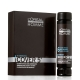 L'Oréal Homme Cover 5, No 5, hellbraun 50 ml.