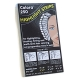 Colora Highlight Strips 10 x 17,5 cm