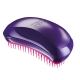 Tangle Teezer Elite Jelly Beans lila/pink