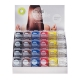 Invisibobble Original 3 Stk.