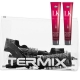 Termix Professional SET