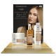 LISAP Top Care Repair Elixir Care SET: